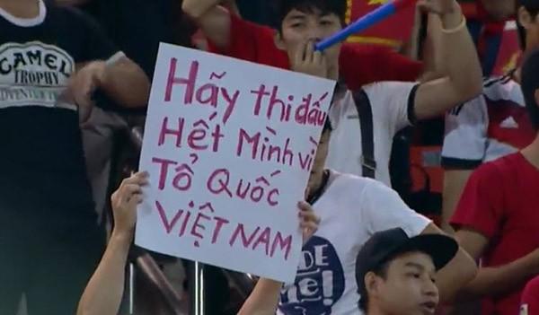 Thái Lan 1-0 Việt Nam: Siêu dự bị giải cứu Kiatisak - ảnh 24