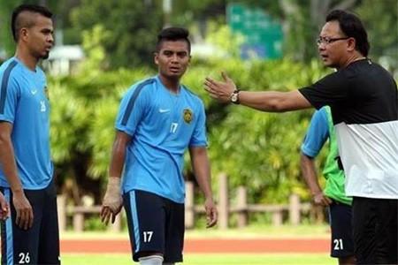 Vụ dàn xếp tỉ số ở SEA Games 28: Một số cầu thủ Đông Timor bị thẩm vấn - ảnh 1