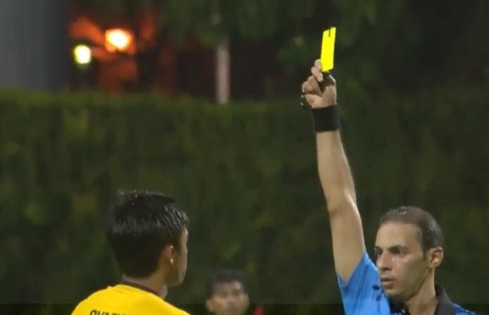 Công Phượng tỏa sáng, U23 Việt Nam đè bẹp U23 Malaysia - ảnh 18