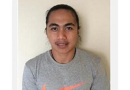 Philippines yêu cầu kiểm tra giới tính nữ VĐV bóng chuyền Indonesia - ảnh 1