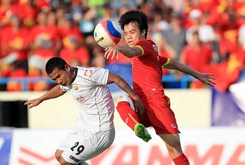 Anh-tyran-U23-VN-U23-Myanmar-1-8233-6392