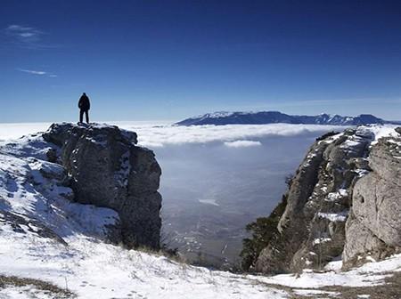 20 quốc gia mà bạn đi du lịch một mình thoải mái nhất - ảnh 13