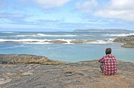 20 quốc gia mà bạn đi du lịch một mình thoải mái nhất - ảnh 16