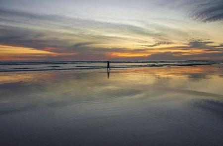 20 quốc gia mà bạn đi du lịch một mình thoải mái nhất - ảnh 4