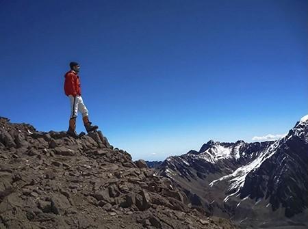 20 quốc gia mà bạn đi du lịch một mình thoải mái nhất - ảnh 7