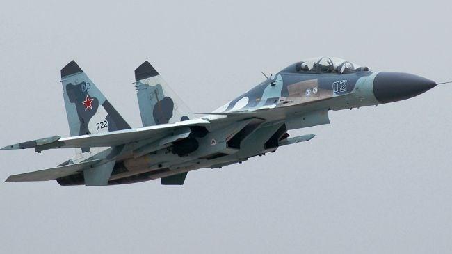 5 mẫu máy bay tiêm kích tốt nhất của Nga - ảnh 3