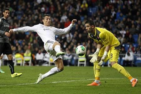 Bản tin tối (8/7): Real mua thủ môn mới, De Gea tuơi cười tập luyện, Man City 'bỏ' Pogba - ảnh 3