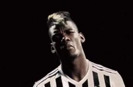 Bản tin tối (8/7): Real mua thủ môn mới, De Gea tuơi cười tập luyện, Man City 'bỏ' Pogba - ảnh 5