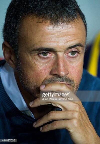 Lượt đi siêu cúp Tây Ban Nha, Bilbao 4-0 Barca: Không tưởng! - ảnh 3
