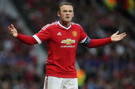 M.U sau trận thắng Brugge: Rooney cần 'bạn', Depay quá đáng sợ - ảnh 2