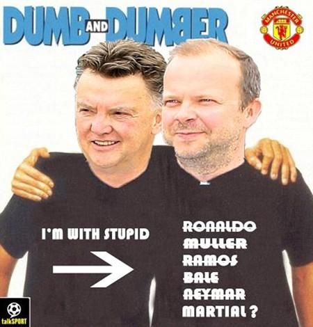 Ngày cuối cùng 'điên rồ' của Arsenal và M.U trên thị trường chuyển nhượng - ảnh 6