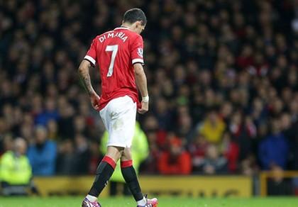 Man United là CLB lãng phí nhất Premier League - ảnh 1