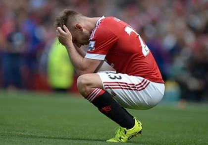 Man United là CLB lãng phí nhất Premier League - ảnh 2