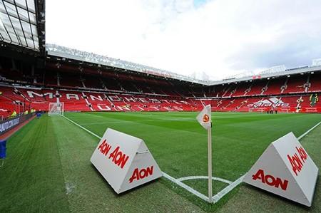 Man United sẽ trở thành CLB đầu tiên đạt doanh thu 500 triệu bảng - ảnh 1