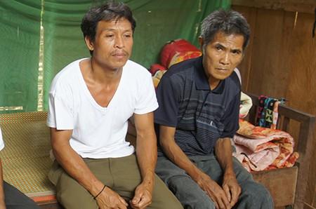 Sẽ xử lưu động vụ thảm sát giết 4 người ở Nghệ An - ảnh 2