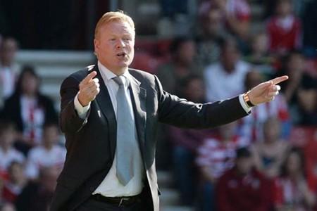 Southampton sau trận thắng Chelsea: Trong phúc có họa - ảnh 1
