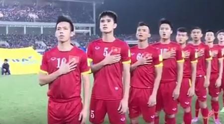 Việt Nam 0–3 Thái Lan: Bế tắc và tan nát - ảnh 16
