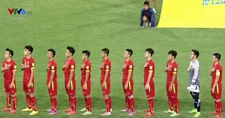 Việt Nam 0–3 Thái Lan: Bế tắc và tan nát - ảnh 15