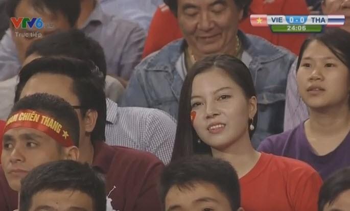 Việt Nam 0–3 Thái Lan: Bế tắc và tan nát - ảnh 2