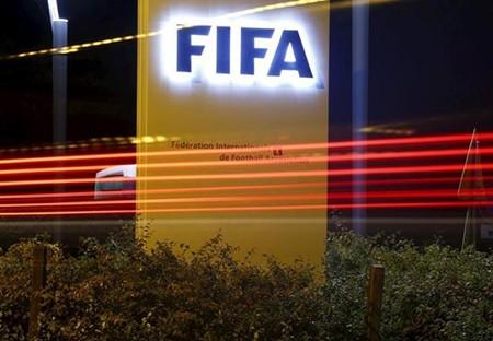 Kuwait bị FIFA cấm hoạt động, Việt Nam 'vỡ kế hoạch' - ảnh 1