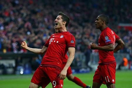 Top 10 CLB thể thao giá trị nhất thế giới: Có M.U, Real Madrid - ảnh 9
