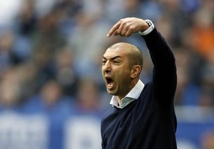 'Mourinho sẽ ở lại Chelsea' - ảnh 1