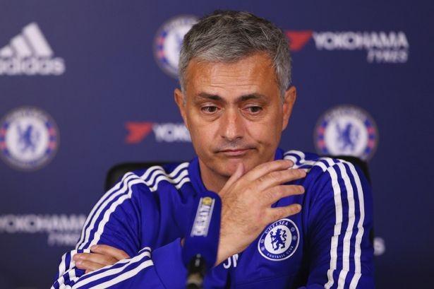 Mourinho thừa nhận không dám xin tiền ông chủ - ảnh 1