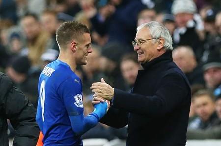 Thắng M.U, Leicester City sẽ khẳng định 'sức mạnh của nhà vua' - ảnh 2