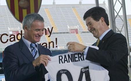 Thắng M.U, Leicester City sẽ khẳng định 'sức mạnh của nhà vua' - ảnh 1