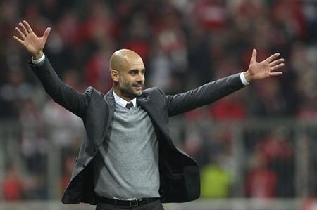Tới Man City, Messi hưởng lương… 800.000 bảng/tuần - ảnh 2