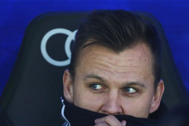 Vụ bị loại khỏi Cúp nhà vua: Real Madrid kiện lên cấp cao - ảnh 1