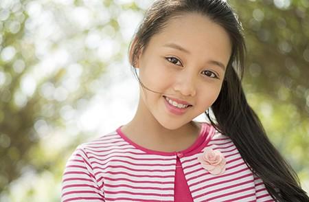 Dương Khắc Linh hỗ trợ học trò cưng hậu The Voice Kids - ảnh 1
