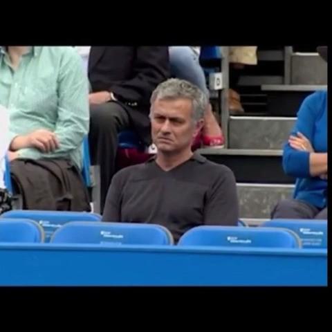 Thời của Mourinho đã qua, giờ là kỷ nguyên của Klopp - ảnh 2