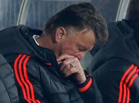 Man Utd thua nhục nhã Midtjylland: 'Không thể chấp nhận' - ảnh 1