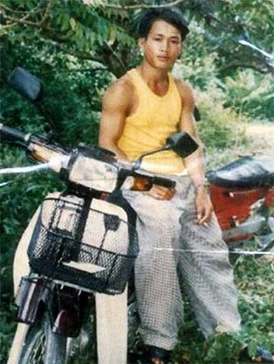 Án oan Huỳnh Văn Nén: Hành trình 17 năm trốn chạy của kẻ thủ ác - ảnh 1