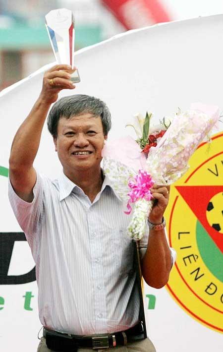 Hà Nội T&T và SL Nghệ An lại bị phơi áo - ảnh 2