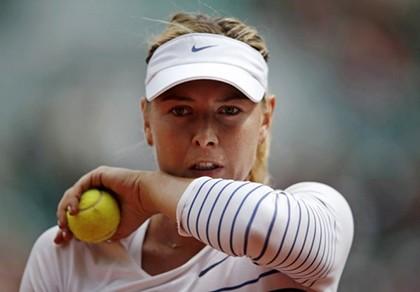 Luật sư của 'búp bê' Nga Sharapova bảo vệ thân chủ thế nào? - ảnh 1
