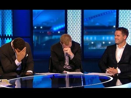Man Utd đang 'hỗn loạn' - ảnh 1