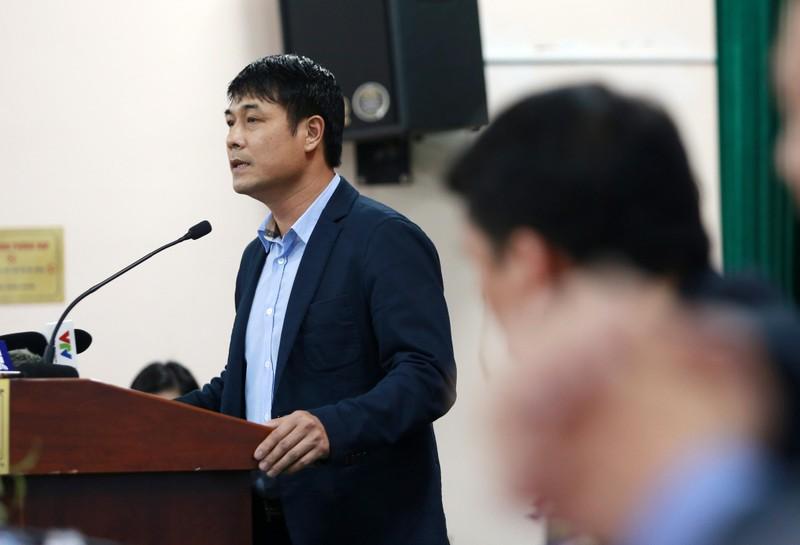 Danh sách tập trung đội tuyển Việt Nam: Quế Ngọc Hải trở lại - ảnh 1