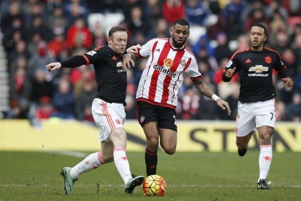 Đội tuyển Anh đau đầu vì Rooney - ảnh 1