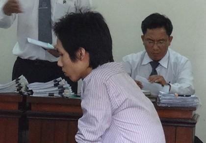 Tòa tuyên án vụ 'nghi án xử nhầm hung thủ giết người' - ảnh 1