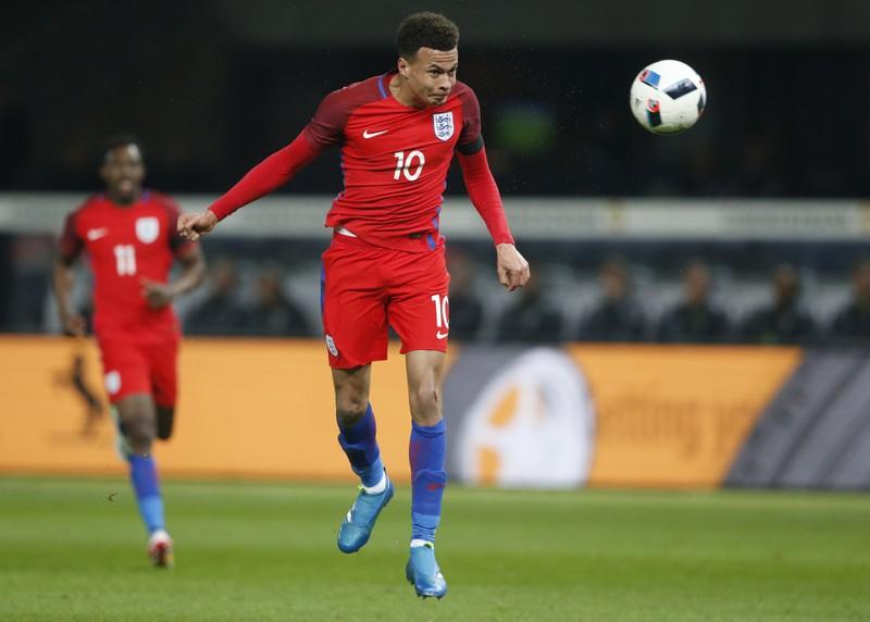 10 sao trẻ hứa hẹn tỏa sáng tại Euro 2016 - ảnh 1