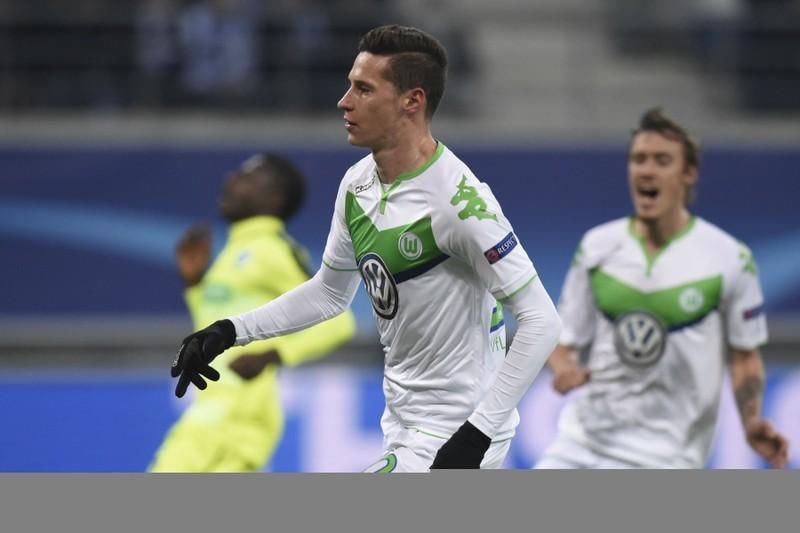 10 sao trẻ hứa hẹn tỏa sáng tại Euro 2016 - ảnh 9