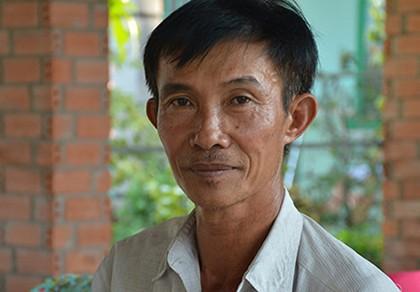 Vụ án chòi vịt: UBND huyện Bình Chánh nói đã làm đúng luật - ảnh 1