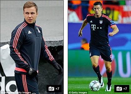 Borussia Dortmund xác nhận Hummels muốn trở lại Bayern Munich - ảnh 2
