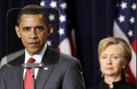 Obama, phát biểu, Obama thăm Việt Nam, Tổng thống Barack Obama, tổng thống Obama, Obama đến Việt Nam, Obama, tổng thống Mỹ, Barack Obama