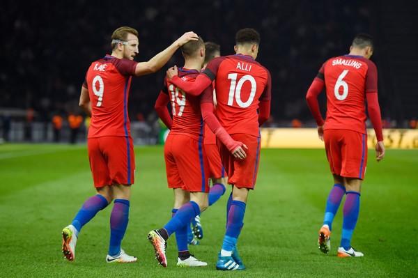 Ứng viên vô địch Euro 2016: Đức và Pháp sáng cửa - ảnh 3