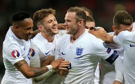 Nhận định bảng B Euro 2016: Cửa rộng mở cho Anh và Wales - ảnh 1