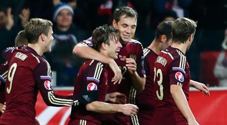 Nhận định bảng B Euro 2016: Cửa rộng mở cho Anh và Wales - ảnh 2