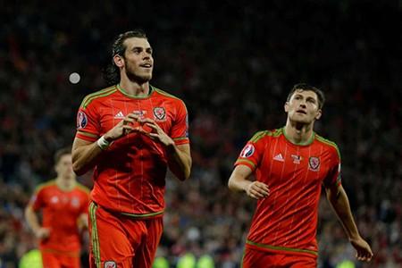 Nhận định bảng B Euro 2016: Cửa rộng mở cho Anh và Wales - ảnh 3